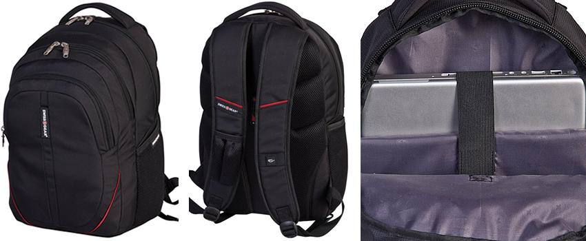 Top 15 Best Laptop Backpacks For Men Reviewed Canada
