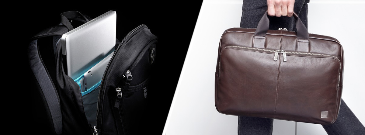 Laptop Backpack and Laptop Backpack For Men in Canada