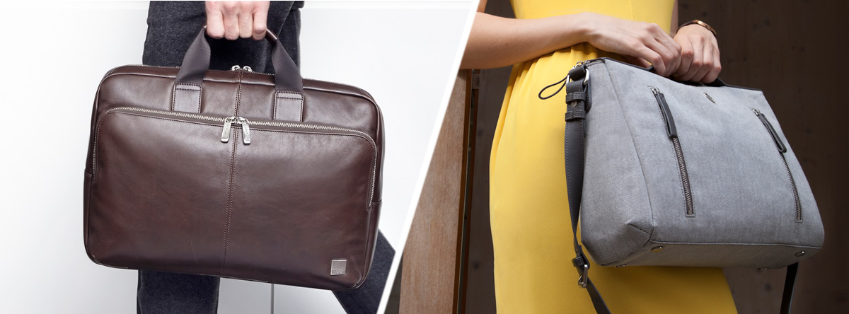Best Laptop Bags For Men and Women in Canada